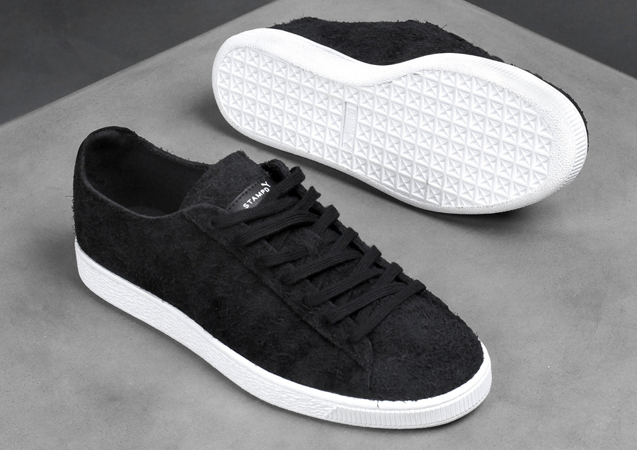 chaussure-stampd-x-puma-states-black-italian-suede-1
