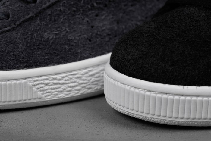 chaussure-stampd-x-puma-states-black-italian-suede-2