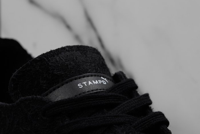 chaussure-stampd-x-puma-states-black-italian-suede-3