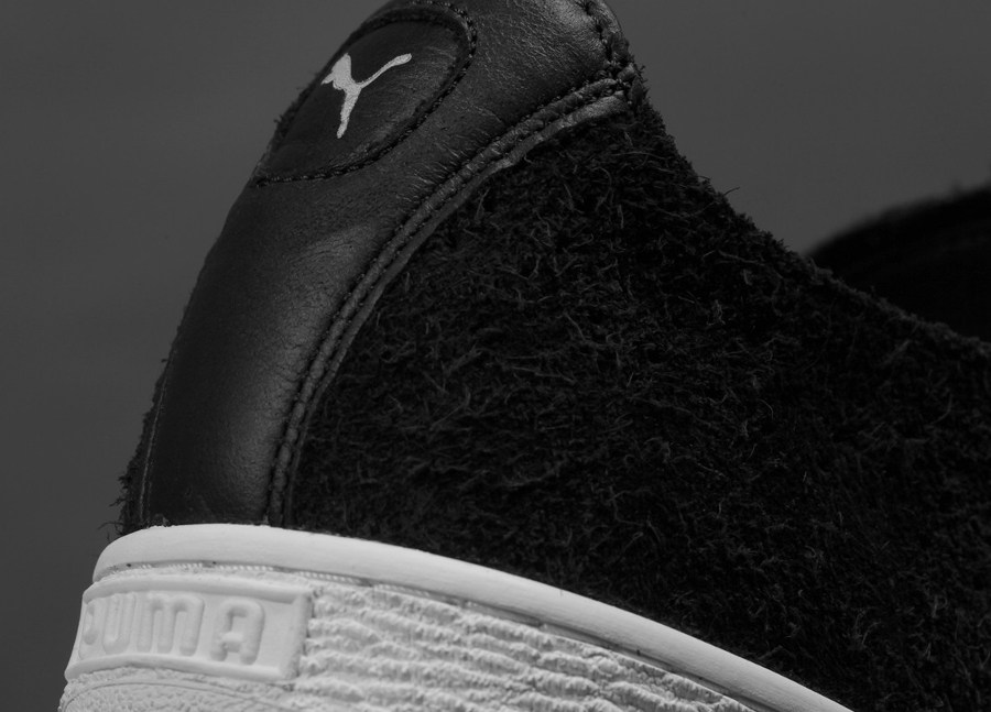 chaussure-stampd-x-puma-states-black-italian-suede-4