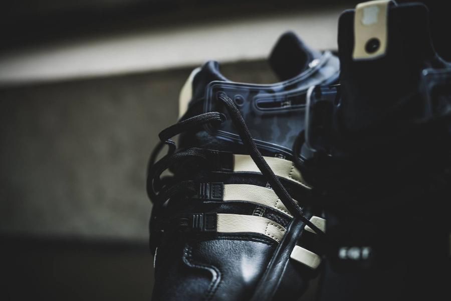 chaussure-undefeated-x-adidas-consortium-eqt-support-adv-3