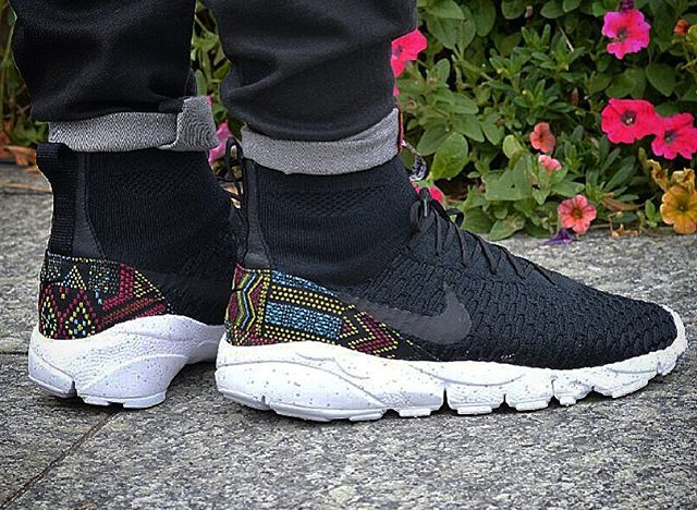 nike-air-footscape-magista-bhm-fullshoes91