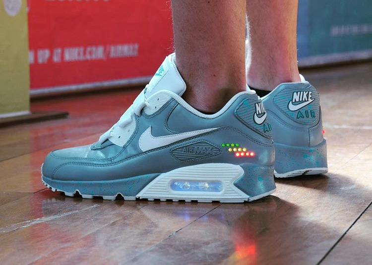 nike-air-max-90-nike-mag-shoeshisquad