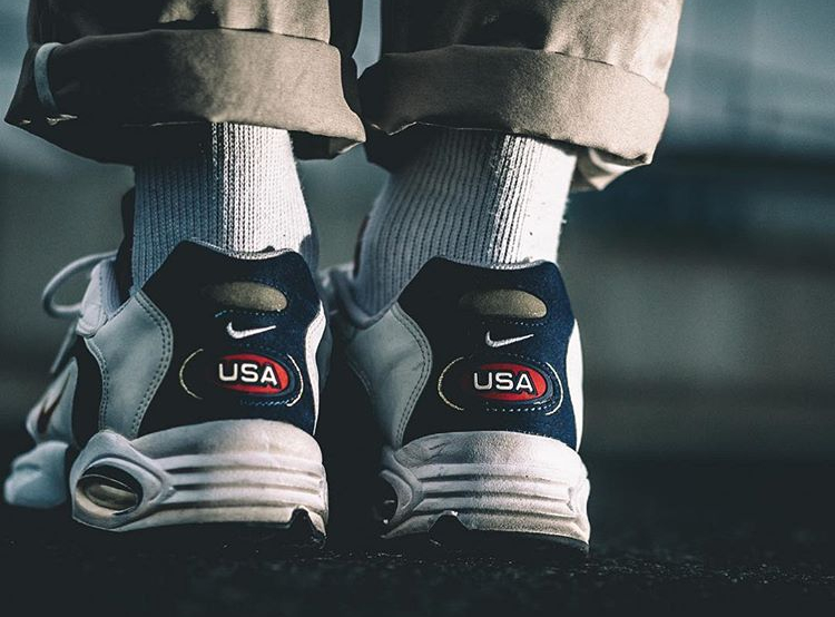 nike-air-max-triax-96-usa-sixnine-1
