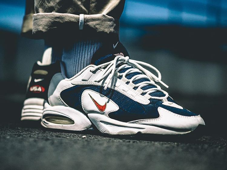 nike-air-max-triax-96-usa-sixnine