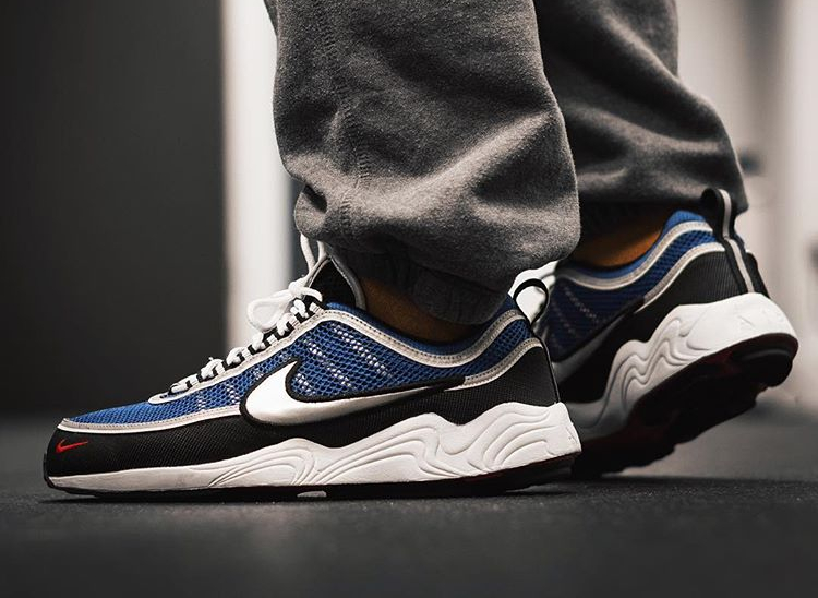 nike-air-zoom-spiridon-og-regal-blue-morprime-vintage-1