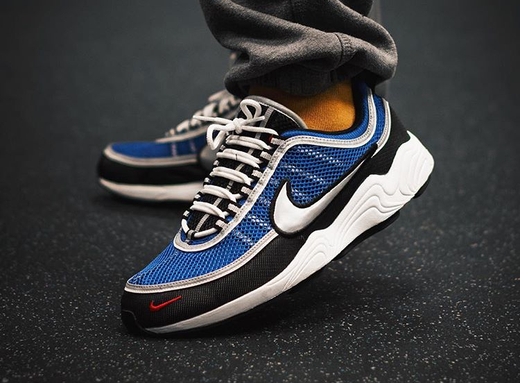 nike-air-zoom-spiridon-og-regal-blue-morprime-vintage-2