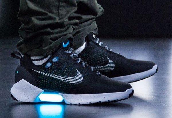 L'édito : à quoi ressembleront les sneakers du futur ?