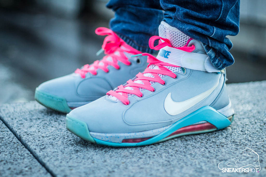 nike-hypermax-marty-mcfly