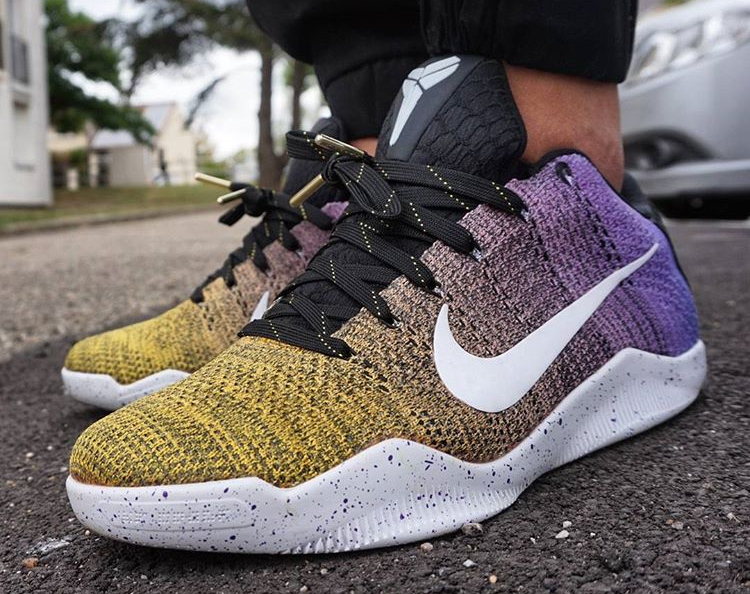 nike-kobe-11-elite-id-lakers-benitococo