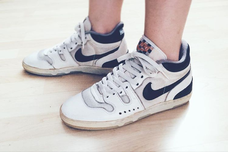 nike-mac-attack-1986-vintage-sneakerqueen