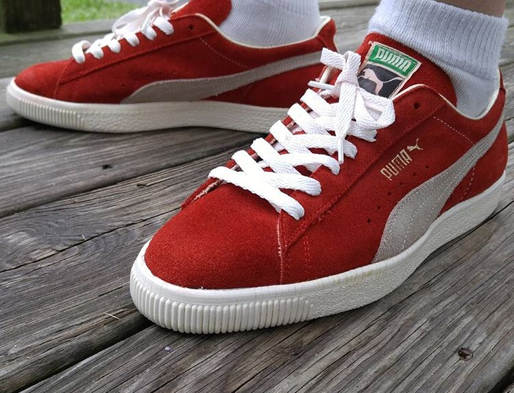 puma-clyde-made-in-yugoslavia-vintage-1986-darrin-1
