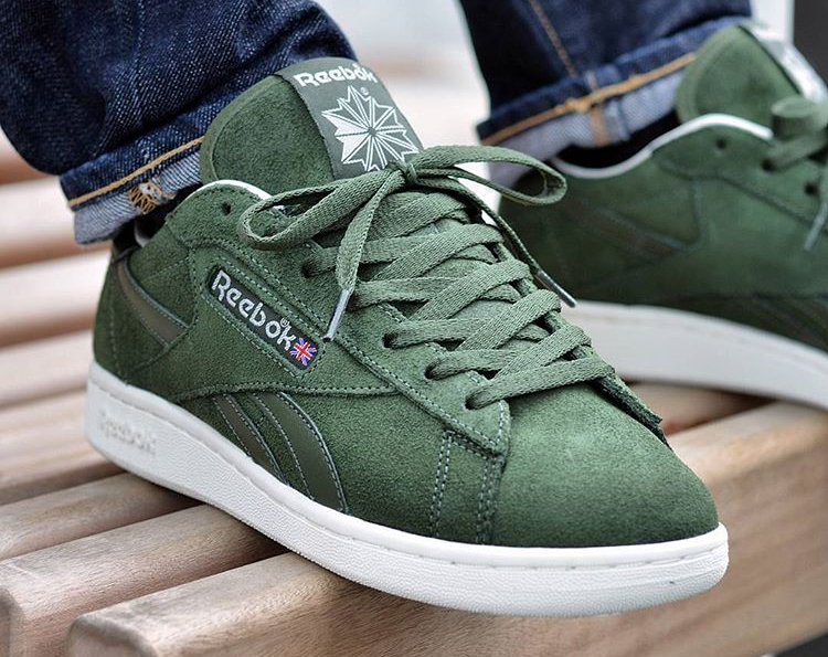 reebok-npc-uk-primal-green-apollo91000