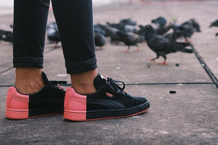 staple-x-puma-suede-pure-black-ziggggeh