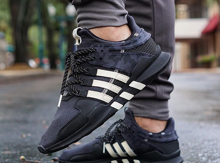 undefeated-x-adidas-eqt-support-adv-pr_sneaks23