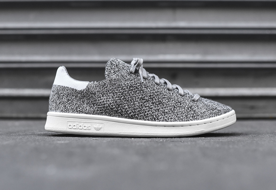 avis-basket-adidas-stan-smith-pk-wool-solid-grey-2