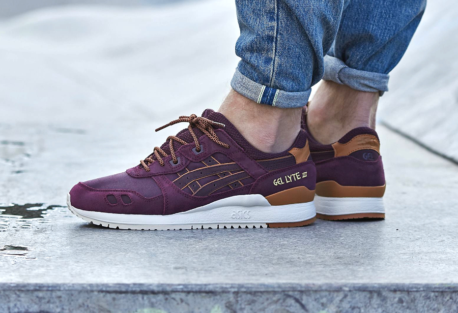 avis-basket-asics-gel-lyte-3-leather-rioja-red-winter-pack-2