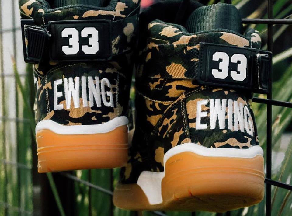 avis-basket-ewing-33-hi-camo-gum-2