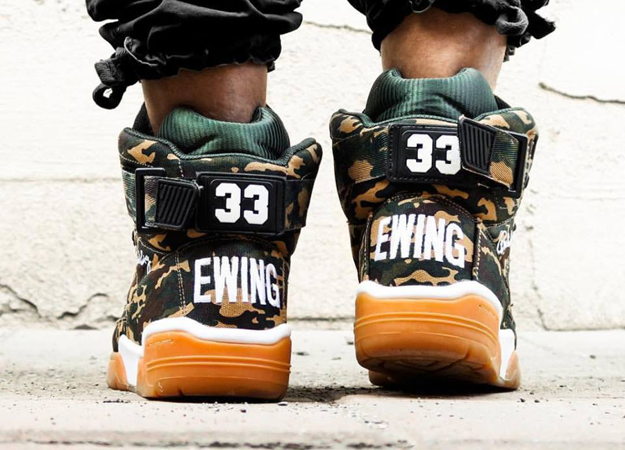 avis-basket-ewing-33-hi-camo-gum-5