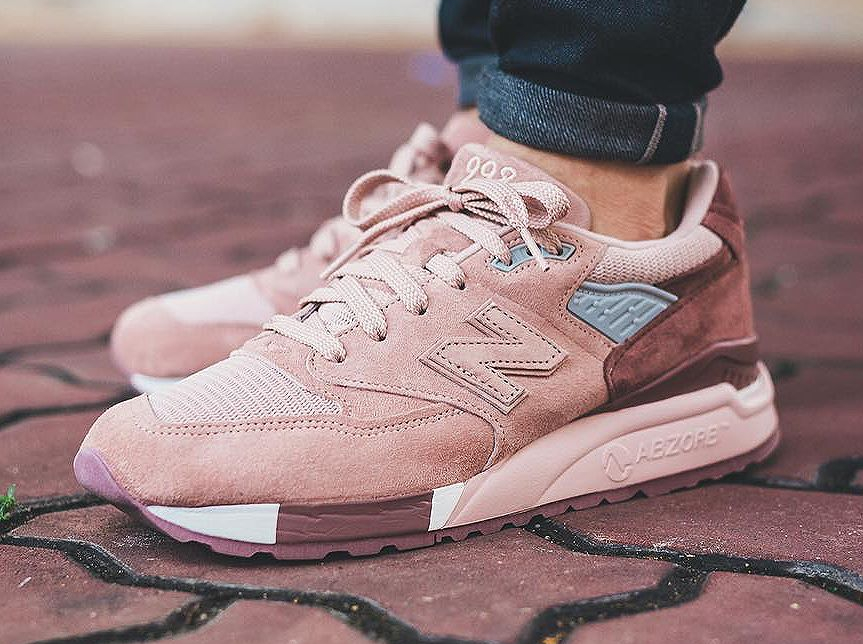 avis-basket-new-balance-998-nb1-dusty-blossom-made-in-usa-1