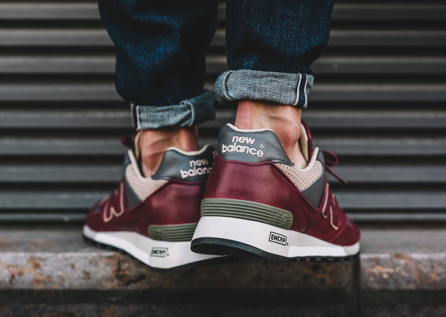 avis-basket-new-balance-m577lbt-leather-burgundy-2