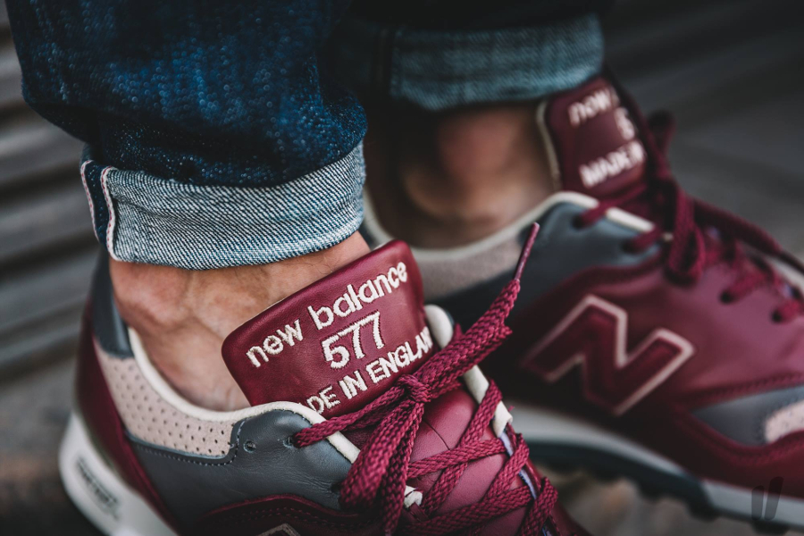 avis-basket-new-balance-m577lbt-leather-burgundy-3