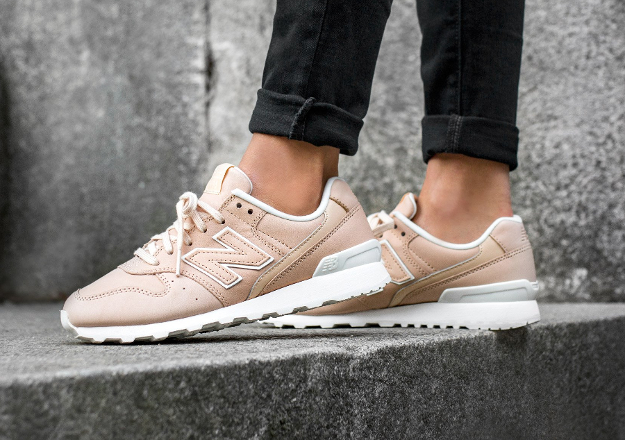 avis-basket-new-balance-wr996jt-leather-tan-beige-femme-1