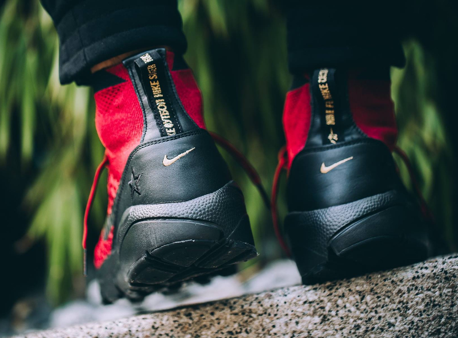 avis-basket-nike-air-footscape-magista-flyknit-fc-black-team-red-gold-3