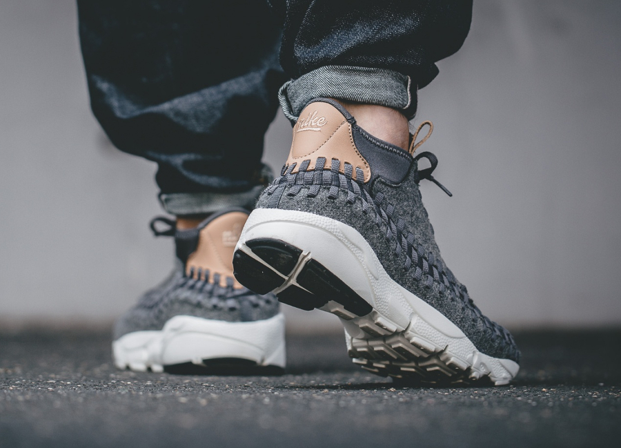 avis-basket-nike-air-footscape-woven-chukka-se-wool-dark-grey-vachetta-tan-2