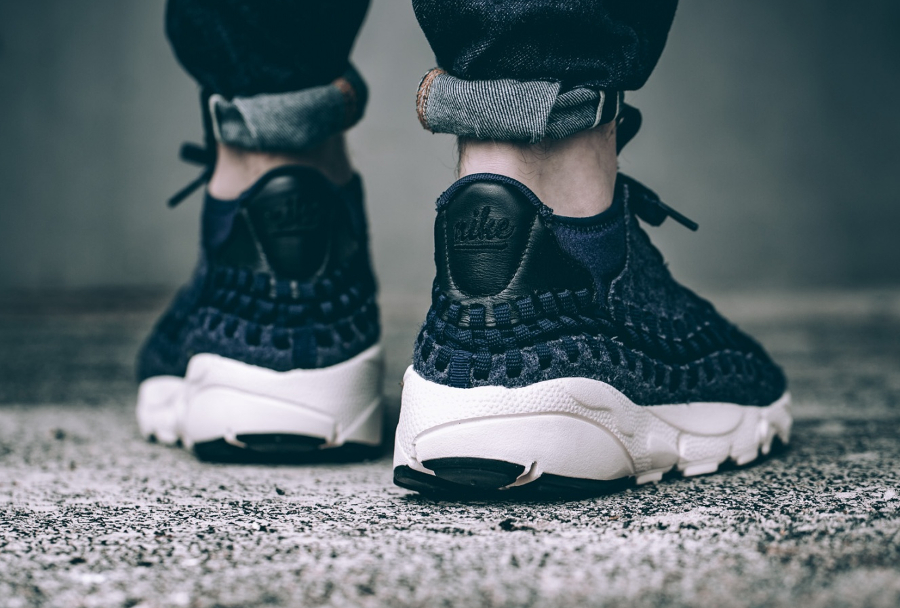 avis-basket-nike-air-footscape-woven-chukka-se-wool-obsidian-black-2