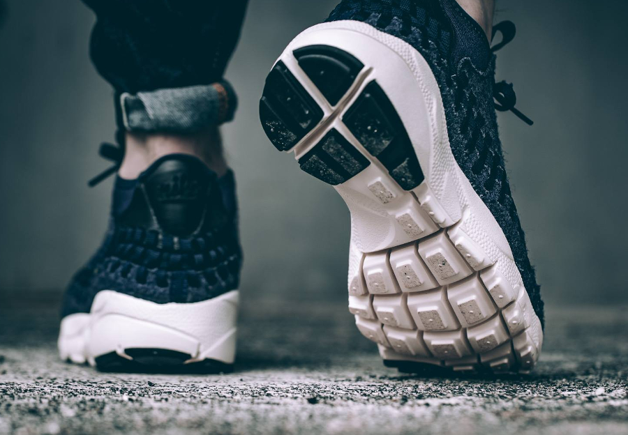 avis-basket-nike-air-footscape-woven-chukka-se-wool-obsidian-black-4