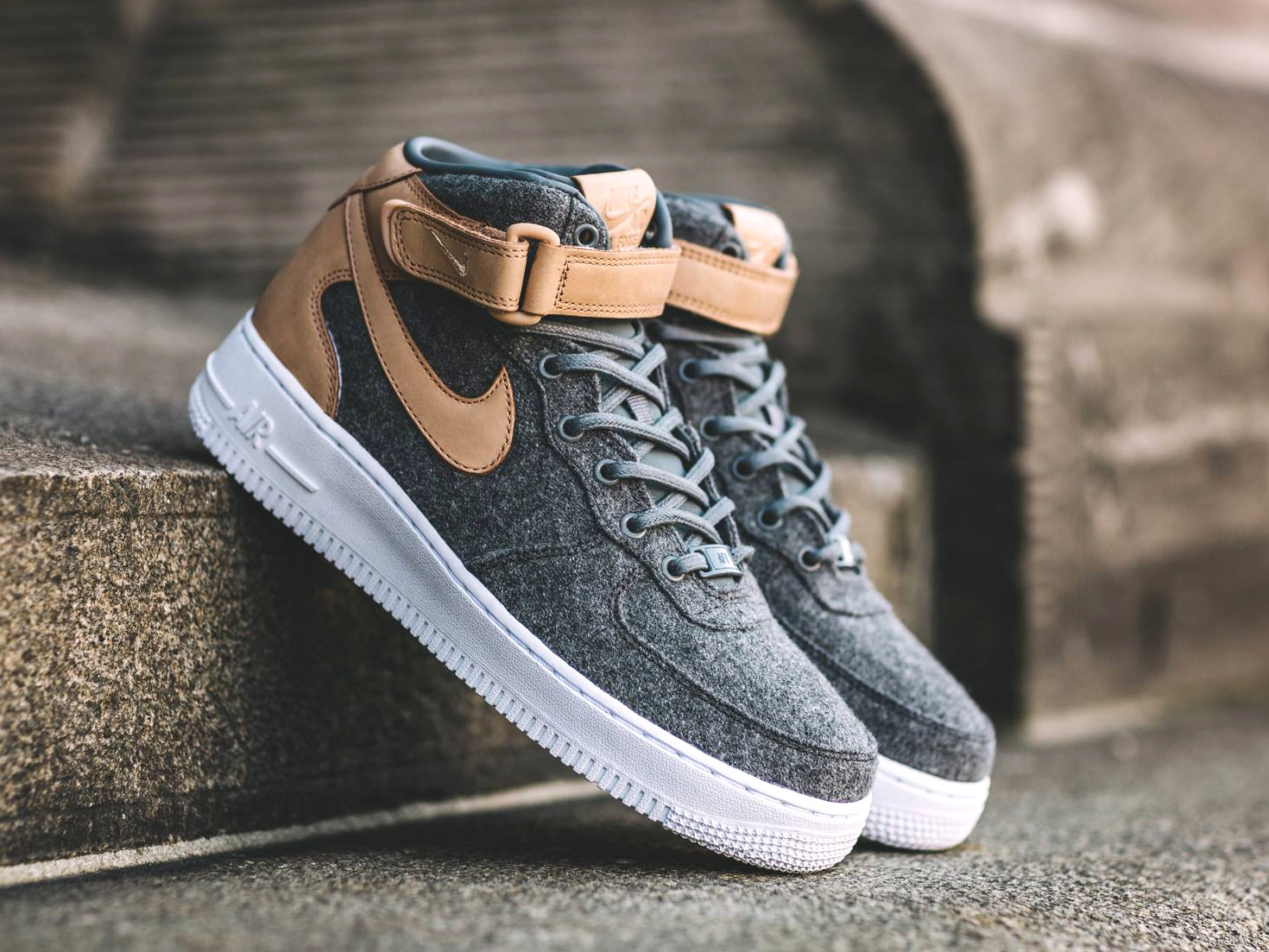 Nike beige Archives | Sneakers actus