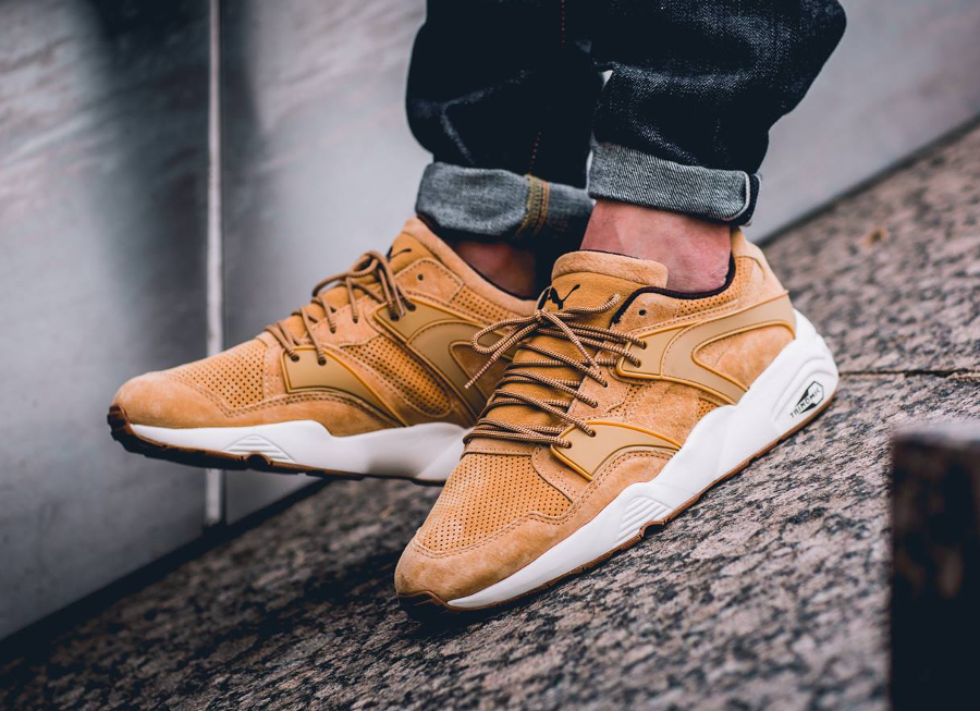 avis-basket-puma-blaze-of-glory-winterized-wheat