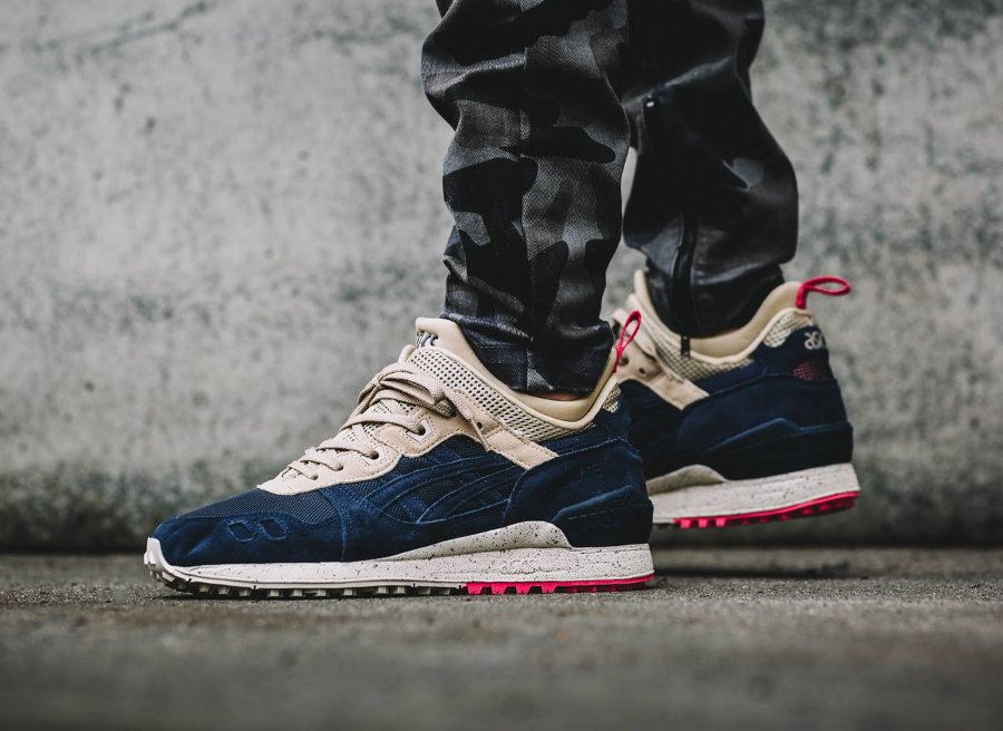 basket-asics-gel-lyte-3-mt-india-ink-1
