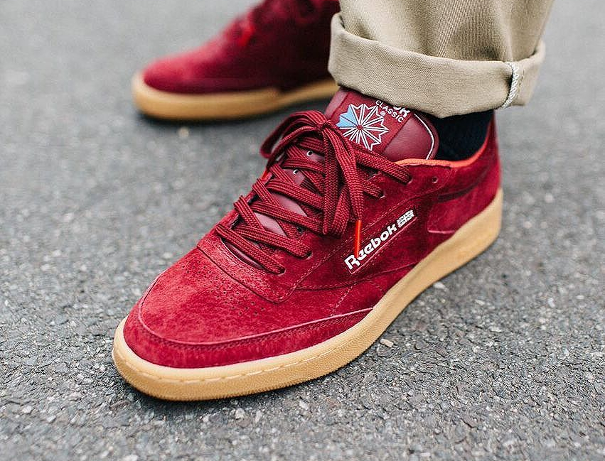 image-basket-reebok-c-club-85-indoor-burgundy-gum-homme