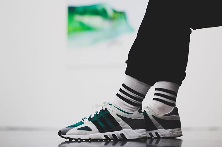 adidas-eqt-guidance-93-primeknit-officialnick04