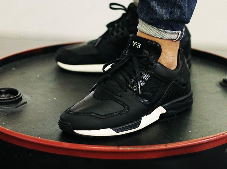 adidas-zx-8000-y3-vern-im-ran_06