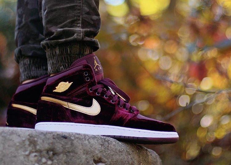 air-jordan-1-retro-high-velvet-mighty_muggs