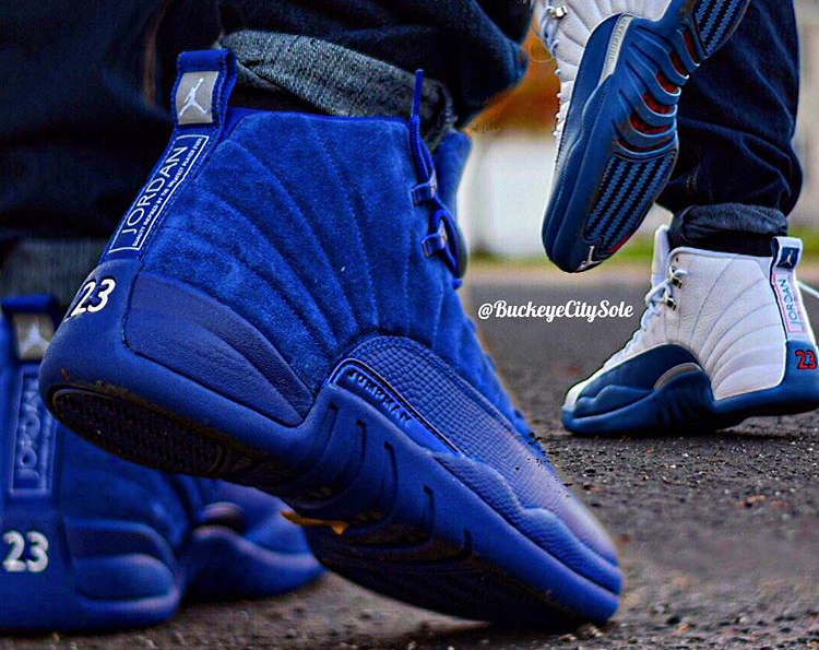 air-jordan-12-retro-deep-royal-blue-buckeyecitysole