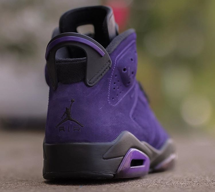 air-jordan-6-retro-what-the-purple-2
