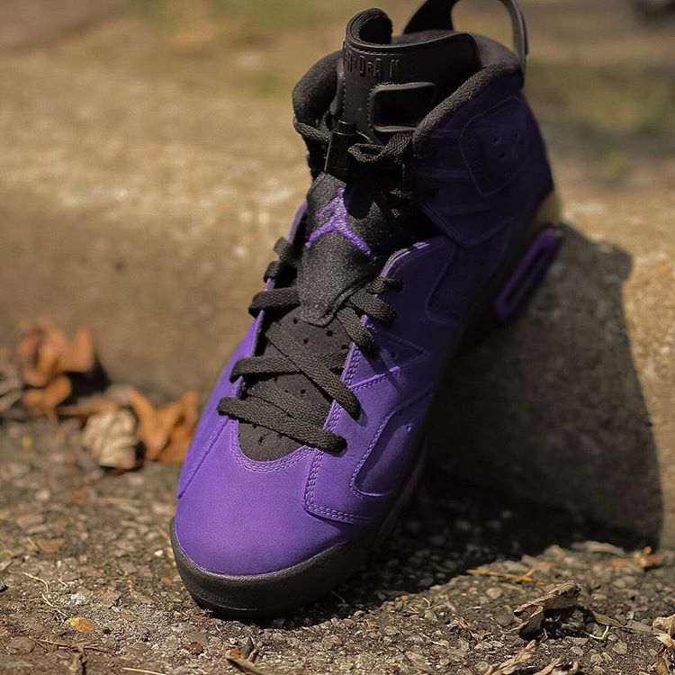 air-jordan-6-retro-what-the-purple-3