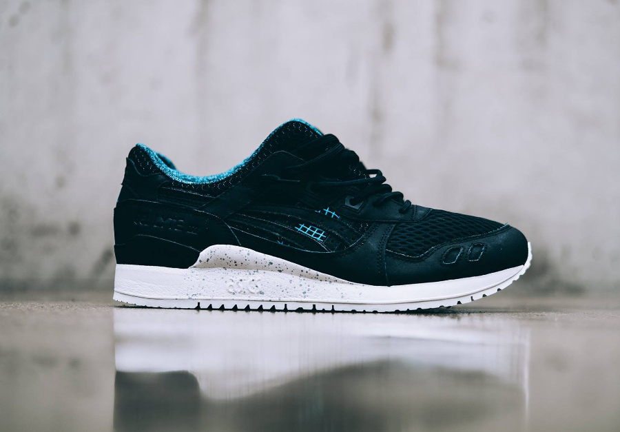 Asics Gel Lyte 3 '30 Years of Gel Pack'