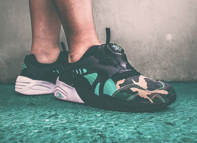 atmos-x-puma-disc-blaze-night-jungle-bicomskee