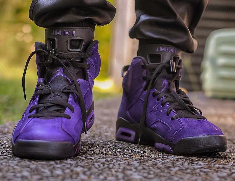 basket-air-jordan-6-retro-what-the-purple-1