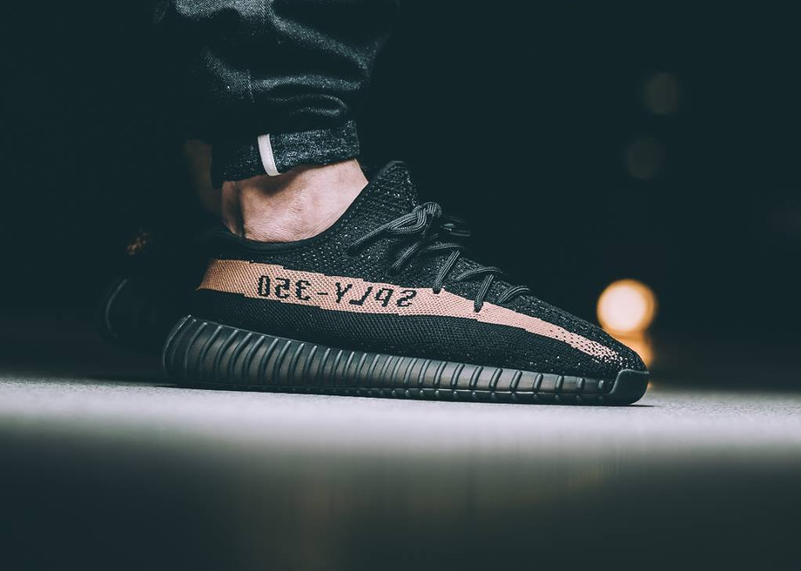 basket-kanye-west-x-adidas-yeezy-350-boost-v2-core-black-copper-1