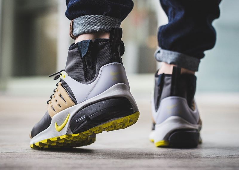 basket-nike-air-presto-utility-mid-top-brutal-honey-2