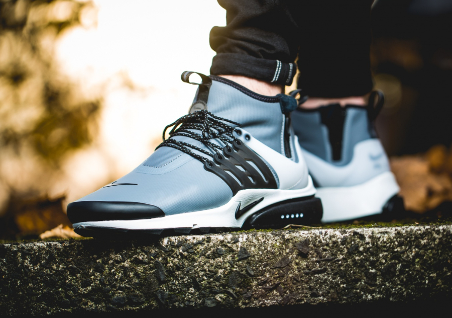 basket-nike-air-presto-utility-mid-top-cool-grey-1