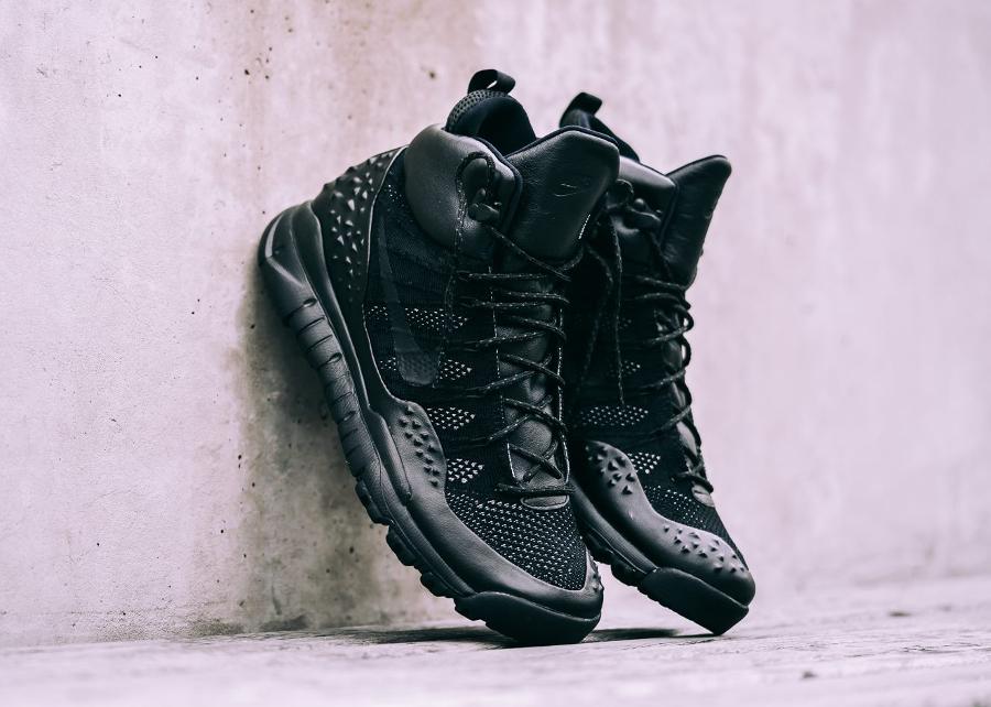 basket-nike-lupinek-flyknit-sneakerboot-triple-black