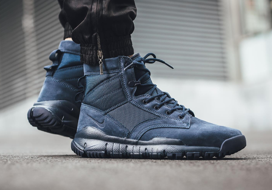 basket-nike-sfb-6-nsw-boot-leather-obsidian-1