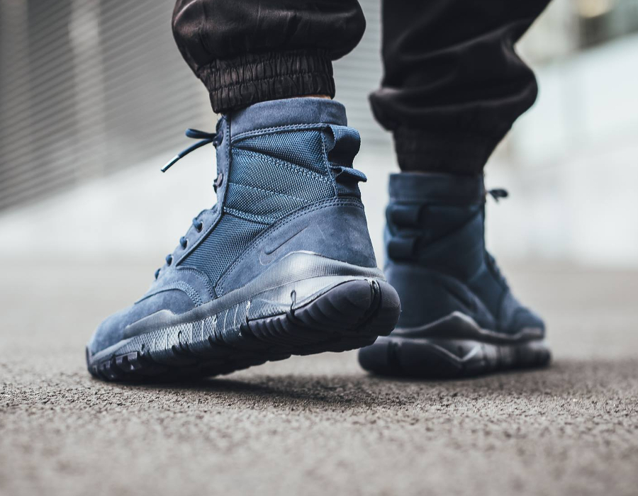 basket-nike-sfb-6-nsw-boot-leather-obsidian-2